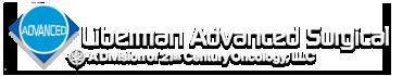 Liberman Advanced Surgical